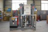 Generador oxígeno-gas ahorro de energía del Psa