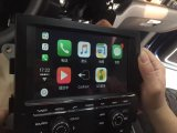 Handy Mirrorlink Carplay Baugruppe für Porsche (PCM3.1)