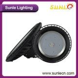 De industriële Baai High Lights Fixtures van LED Lighting LED (SLHBO SMD 100W)