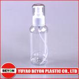 90ml en plastique de bouteilles en PET avec SGS Certification -cylindre Series ( ZY01 - B134 )