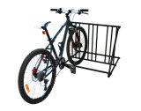 Best Fence Type Bike Rack (ISOS GS TUV aprovado)