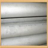 La norme ASTM A312 Tuyau en acier inoxydable Tubes en acier de matériaux de construction