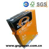 인쇄를 위한 Kool 인쇄 상표 70GSM 80GSM A4 종이