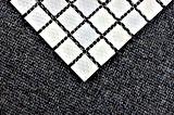 Mosaico di cristallo delle mattonelle della piscina di fabbricazione della Cina