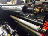 La máquina más caliente de la laminación del papel termal de Yfmz-780automatic