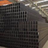 Grado quadrato d'acciaio nero dell'acciaio del tubo S235jr