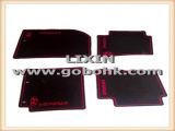 Linha de Produção Automática de Carpete de PVC