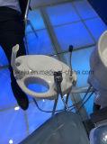 베스트셀러 경제 완전한 치과 의자 Uinit (KJ-917)