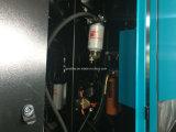 Compressor de ar dobro do parafuso do estágio KSZJ-31/25 para a perfuração do poço de água