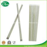 De Eetstokjes van Tensoge van Bamboe in Massa