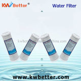 "CTO Carbon Block Water Filter Cartridge 10 ""20"" 30 """