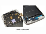 Samsung 웅대한 Pime를 위한 이동 전화 부속품 LCD 접촉 스크린 또는 은하 승리