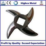 Moulage de précision de bâti d'acier inoxydable