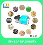 Moinho de martelo de alimentação de aves de capoeira da série Sfsp para máquina de moagem de alimentação