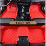 三菱PajeroのためのV73/V77車のマット5D