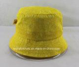 Sombrero impreso sublimación de encargo del compartimiento