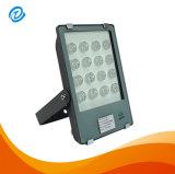 IP65 9W 16W Flut-Licht der Leistungs-LED mit Cer-Bescheinigung