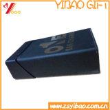 Alta calidad de la moda de silicona conjuntos de caja de cigarrillo (YB-HR-142)