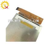 Airis TM 420の携帯電話LCD Displsy