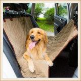 Высокое качество/водоустойчивый тип /Hammock крышки места автомобиля собаки/вспомогательное оборудование автомобиля любимчика (KDS010)