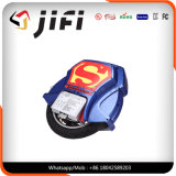 Bluetoothの1つの車輪のUnicycleの電気スクーター