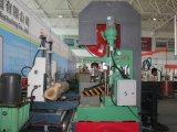 Mj329z de Verticale Elektrische Zaagmolens van de Scherpe Machine