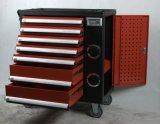 228PCS профессиональный тяжелый станок с двигателем большой мощности установленное Withacoustics (FY228A4)