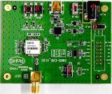 Simcom GPSのモジュールSIM18