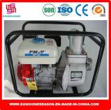 Pompe à eau d'essence de Pmt pour l'usage Wp80 d'Africultural