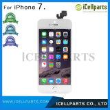 Affichage à cristaux liquides de téléphone mobile de Digitaizer de constructeur pour l'affichage à cristaux liquides de l'iPhone 6s