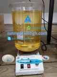 Резать порошок Anavar устно стероидной инкрети Anavar анаболитной стероидный для культуризма
