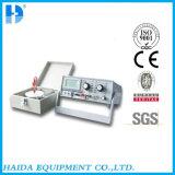 Automatischer Gewebe-Widerstandskraft-Messinstrument-Preis (HD-YGB406)