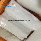 新しい来るフリーズされた魚のヨシキリザメの肉付け