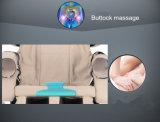 Présidence de luxe de massage de pleine pression atmosphérique de corps