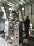 Vertical de la máquina de embalaje para el azúcar