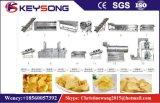 Industrieller Kartoffelchip-Scherblock