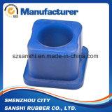 Parte De Caucho PU De China Direct Fabricante