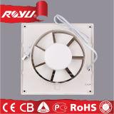 Mini-Tamanho Pequeno banheiro ventilador elétrico personalizada