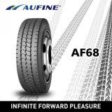 판매를 위한 Aufine 고품질 트럭 타이어