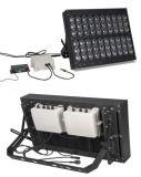 2017 luces de inundación con pilas enumeradas Dlc de ETL LED que la más nueva luz de inundación de 600W LED substituye 1200W-2000W OCULTARON 7 años de garantía