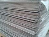 Le meilleur matériau, feuille 253mA d'acier inoxydable