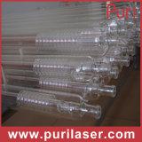 Buis de van uitstekende kwaliteit van de Laser van Co2 van de Levering van de Fabriek 100W