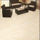 mattonelle di pavimento di ceramica lustrate in pieno lucidate di marmo della porcellana delle mattonelle di 600X600mm