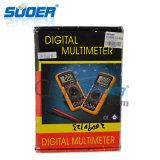 Digitale Multimeter (dt-9208A+)