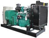 150kw高いRpmの同期ディーゼル発電機