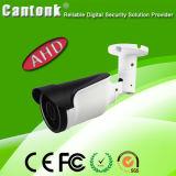 Новейшие прибытия горячая продажа сумеречного света звезд Bullet Ahd 1080p HD CCTV камеры (KB-RD30)