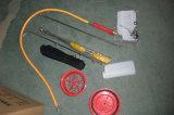 3wz 768 Mochila Pulverizador de alimentação de gasolina