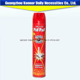Home Use Aisol Insecticide Spray Pest Control Killer