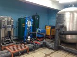 100g 150g completano il generatore dell'ozono per imbianchimento jeans/della tessile