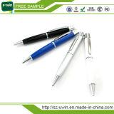 Azionamento su ordinazione dell'istantaneo del USB della penna dell'azionamento dell'istantaneo del USB di promozione